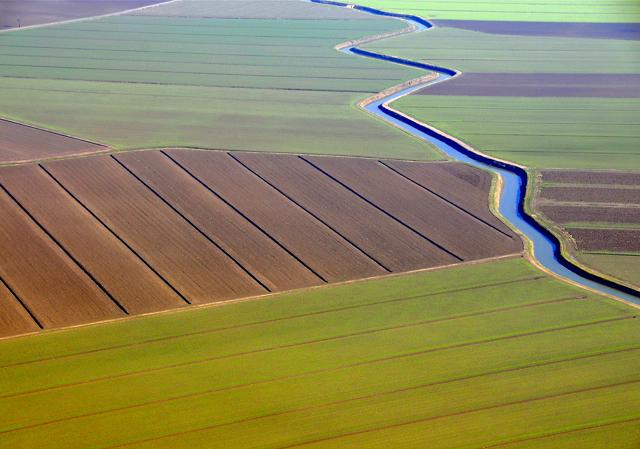 Виды разрешенного использования земельных участков сельхозназначения и их изменение