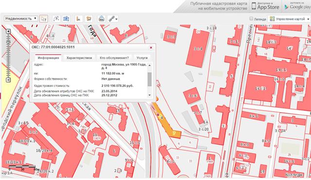 Расчет кадастровой стоимости земельного участка: подробный инструктаж