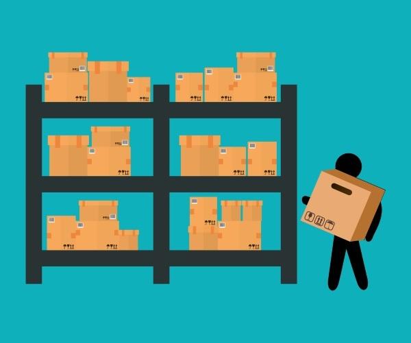Правила возврата товара: порядок, срок и условия