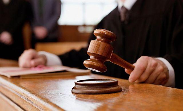 Признание права собственности на дом: как это сделать?