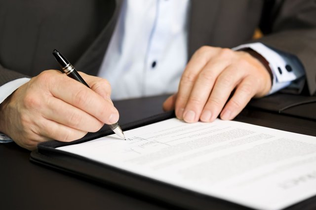 Расторжение трудового договора: по инициативе работодателя, работника, по соглашению сторон