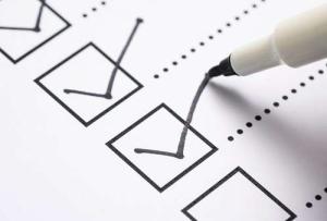 Как проводится оценка земельного участка: методы, стоимость, определение