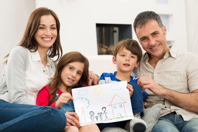 Как использовать материнский капитал: все способы вложения средств