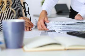 Предварительное согласование предоставления земельного участка: порядок оформления
