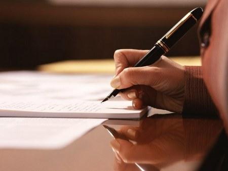 Вступление в наследство: способы, условия и правила