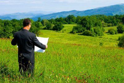 Изменение вида разрешенного использования земельного участка: как это сделать?