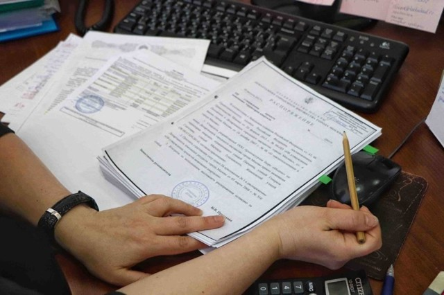 Заказать кадастровый паспорт через интернет: госуслуги и росреестр
