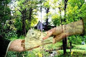 Всё о залоге и кредите под земельный участок: максимально подробно о главном!