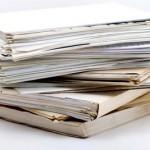 Как и где быстро восстановить документы на квартиру?