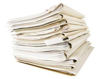 Порядок оформления наследства на дом: документы и налоги
