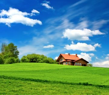 Процедура купли-продажи дома с земельным участком: полная пошаговая инструкция