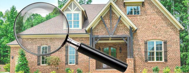 Как правильно оформить, взять ипотеку на квартиру? Быстро получаем ипотеку!