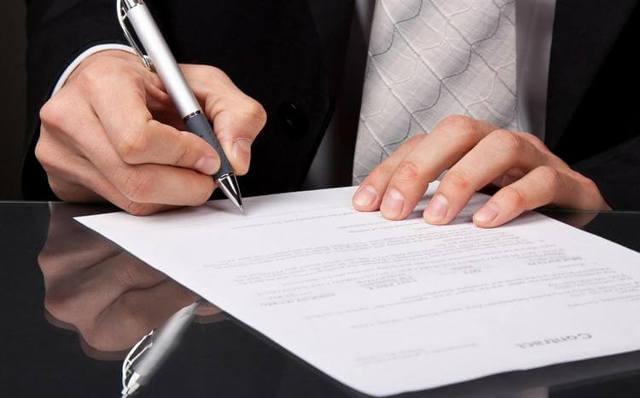 Продление (пролонгация) договора аренды земельного участка: особенности и важные моменты