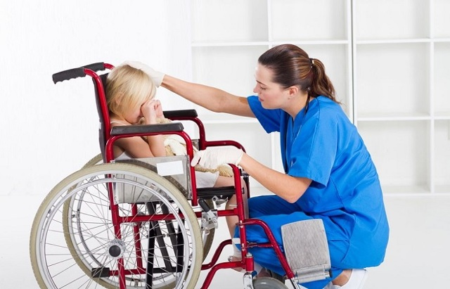 Какие документы нужны для ВТЭК для оформления инвалидности: повторное освидетельствование в МСЭ или как пройти переосвидетельствование?