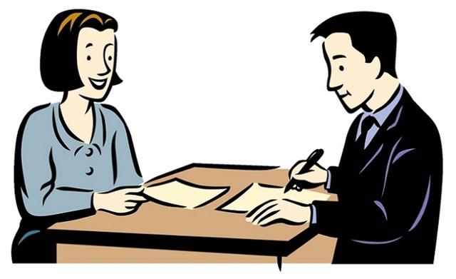 Обязательства вследствие неосновательного обогащения: подробный разбор понятия