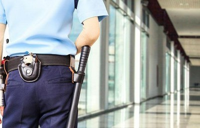 Договор материальной ответственности охранника: образец, скачать бланк для сторожа