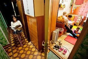 Дарение доли в квартире родственнику: процедура дарения 1/2 части, соглашение и доверенность несовершеннолетнему ребенку