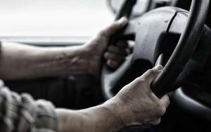 Договор о материальной ответственности водителя за автомобиль: образец заполнения бланка вы можете скачать в статье, полная индивидуальная ответственность водителя экспедитора за грузовое авто
