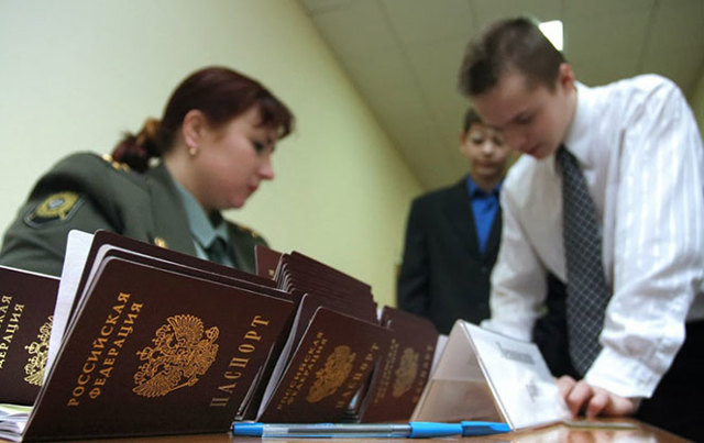 Восстановление паспорта при утере: что нужно, документы, сколько стоит, загранпаспорт
