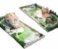 Доля земельного участка: купля-продажа с заключением договора