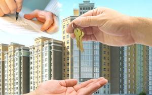 Разбираемся в том, как оформить наследство на квартиру
