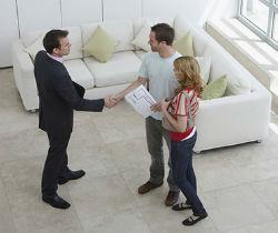 Оформление аренды квартиры: условия сдачи, законодательство и оценка