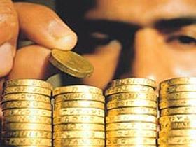 Расчёт заработной платы работников: пример, формула, нужные документы