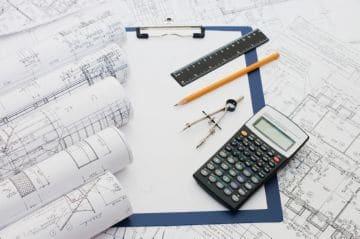 Как получить и изменить кадастровый номер земельного участка: обо всем подробно