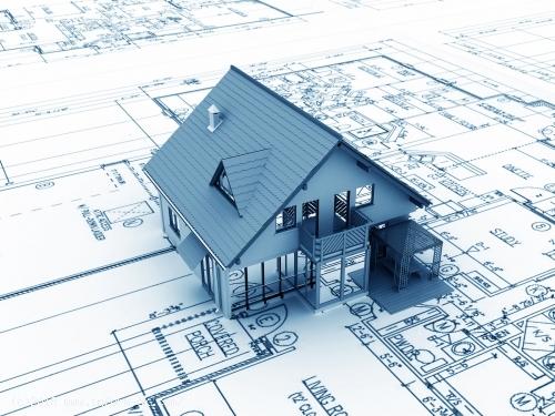Кадастровый план земельного участка: определение понятия
