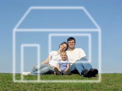 Земельный участок молодой семье - алгоритм получения и правовые нюансы