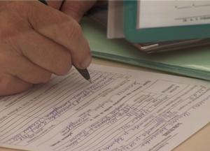 Декларация по дачной амнистии: что это такое и зачем нужна?