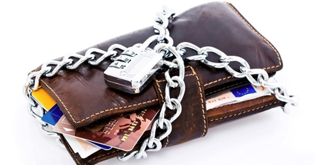 Как узнать задолженность по штрафам ГИБДД? По фамилии, по ИНН