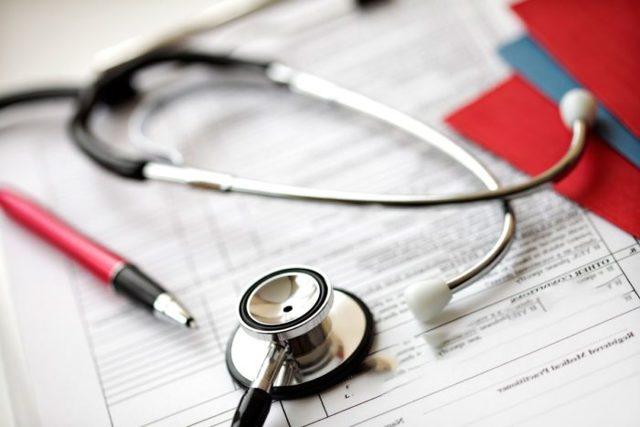 Документы для МСЭ (медико социальной экспертизы) ВТЭК: какие нужны для прохождения комиссии и получения инвалидности?