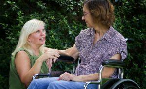 Инвалидность при эпилепсии у взрослых и детей