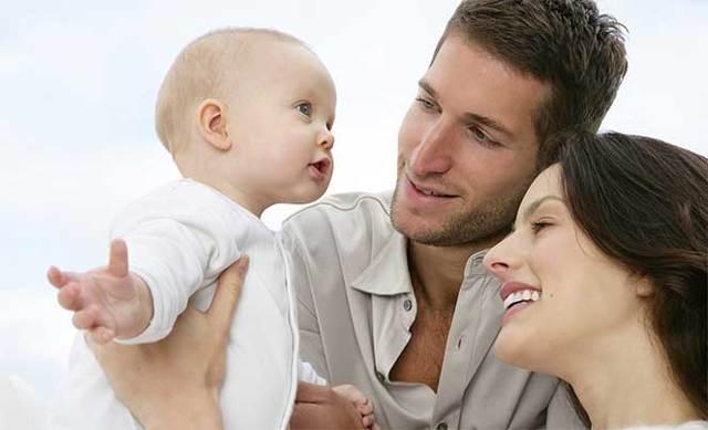 Свидетельство о рождении - что оно из себя представляет