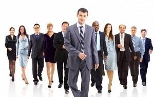 Назначение материально ответственного лица в организации: образец приказа