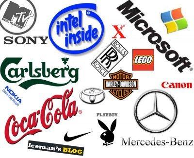 Как и где зарегистрировать торговую марку? Сколько это стоит? Подробная инструкция