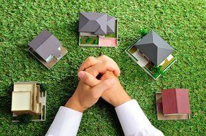 Снятие с государственного кадастрового учета объекта недвижимости