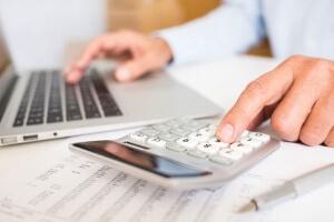 Расчет компенсации за неиспользованный отпуск: пример, формула