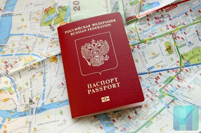 Особенности оформления загранпаспорта студенту