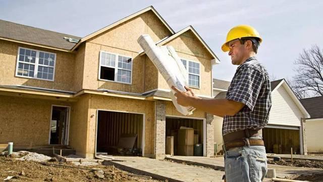 Как и где получить градостроительный план земельного участка