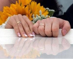 Согласие супруга на продажу квартиры: документы и налоги