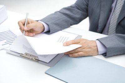 Материальная ответственность сторон трудового договора может конкретизироваться, понятие и условия, а также образец