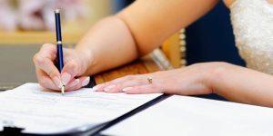 Договор материальной ответственности кладовщика: образец и описание, скачать договор для заведующего складом