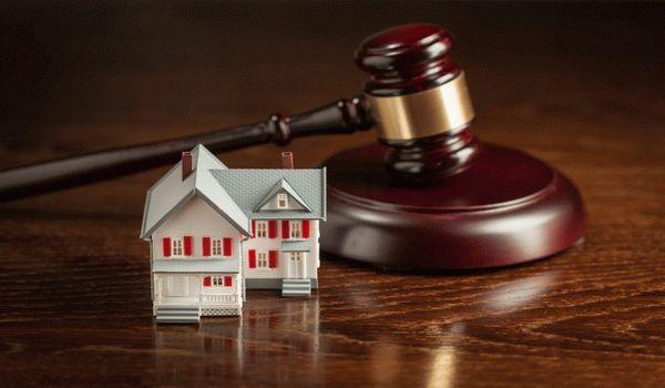 Подробно о том, как признать права собственности на квартиру