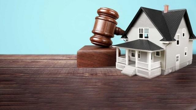 Занимаемся признанием права собственности по приобретательной давности: как это сделать?