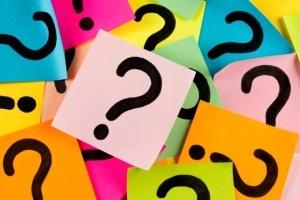 Оценка дома и земельного участка порядок и особенности проведения процедуры