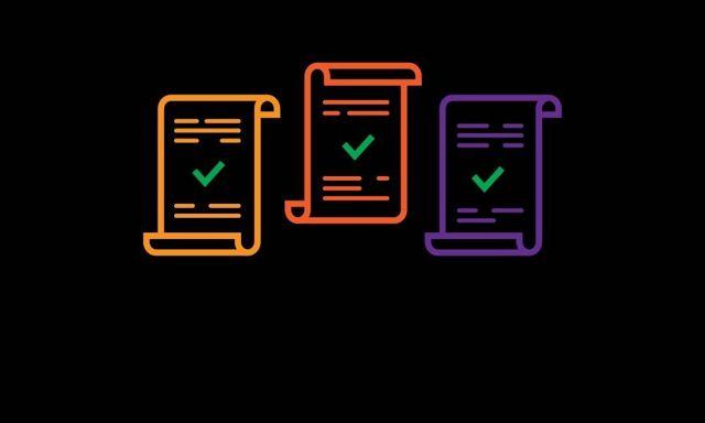 Как правильно заполнить форму 4-фсс: советы и рекомендации