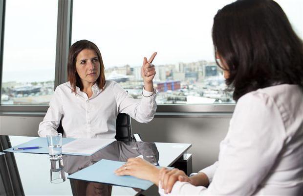 Ограниченная материальная ответственность ограничена работником, работодателем: кто ее несет, что это такое, и в каких пределах?