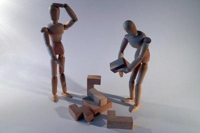 Материальная ответственность работника перед работодателем по ТК РФ: глава 39 трудового права/кодекса, административное, гражданское право, а также ФЗ (федеральный закон)